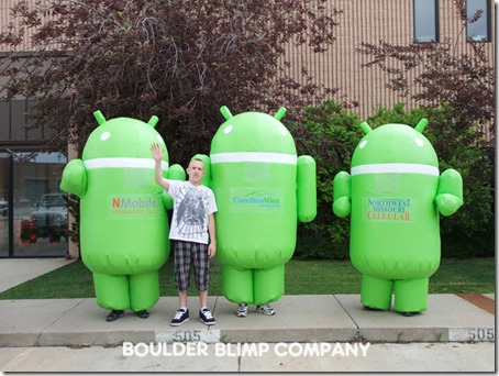 Android-Group