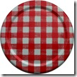 red-gingham-jam-jar-lid-63mm