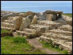 dolmen 1