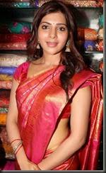 samantha_latest_cute_photo