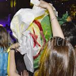 shinymen-cheb-khaled-festival-de-carthage-2013 (24).JPG