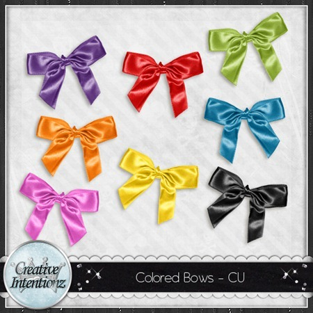 ciz_coloredbowpackcu_preview