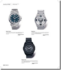 Catalog19-90