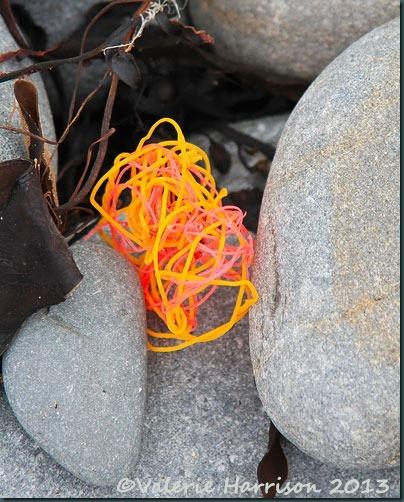 12-beach-string