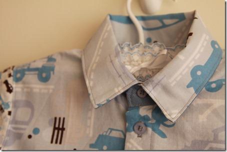 Car Shirt (1)