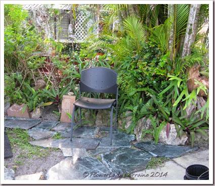 02-10-stag-garden