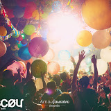 2014-07-19-carnaval-estiu-moscou-423