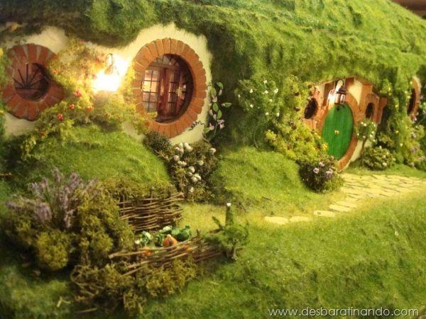 Bolsao-senhor-dos-aneis-hobbit-miniaturas-casa-bonecos-desbaratinando (3)