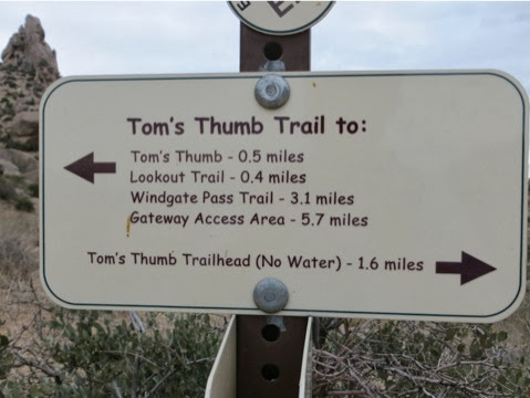 HikeTomThumb-Windgate-EastEndTrails-5-2013-11-21-21-35.jpg