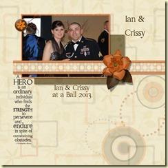 Ian&Crissy2013