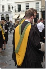 Nicholas graduation 010b