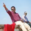 Anandha Mazhai Movie Stills (15).jpg