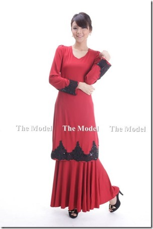 7307-1 red
