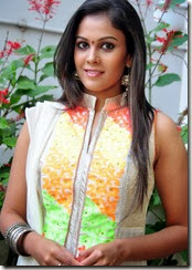 chandini_latest_cute_photos