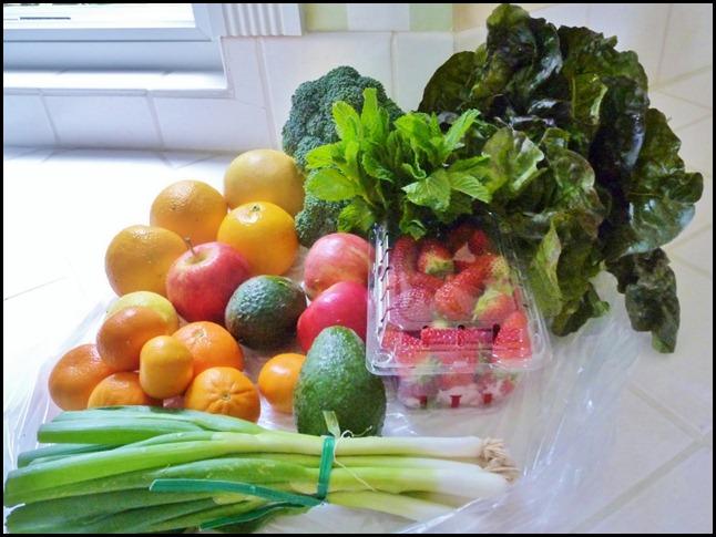 Fresh Produce 005 (800x599)
