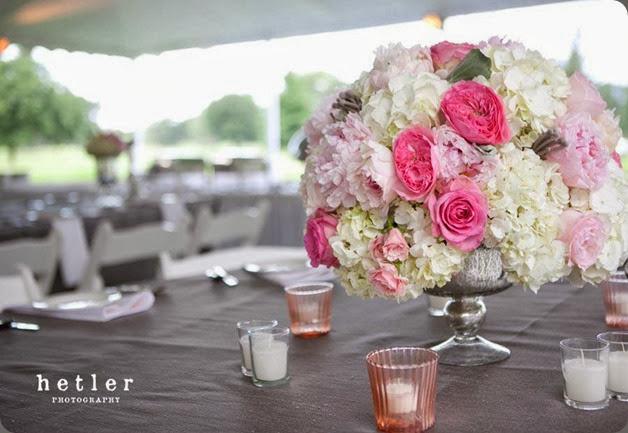 998735_10151796502018784_126953485_n modern day floral