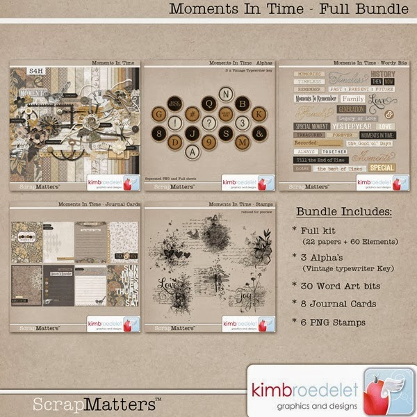 kb-Moments-Bundle_web
