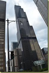 Willis Tower-1