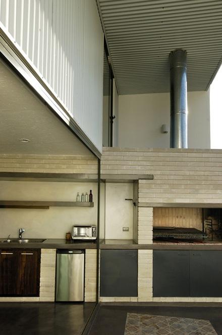 cubierta-materiales-loft