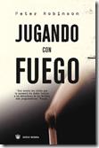 JCFuego
