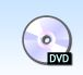 Descargar DVD Decrypter gratis