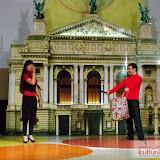kvn_galka_05062011-20.jpg