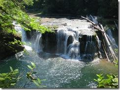 lewis river falls 27