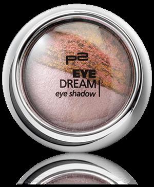 421614_Eye_Dream_Eye_Shadow_200