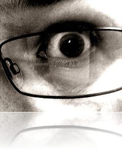 eye-see