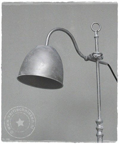 verftechnieken-lampje-vintage-close