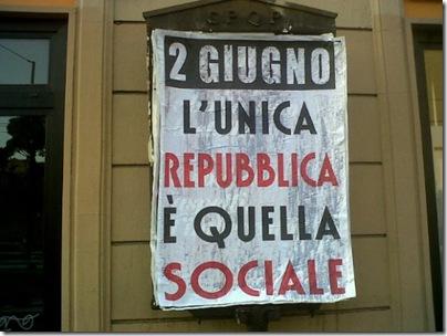 Repubblica- sociale