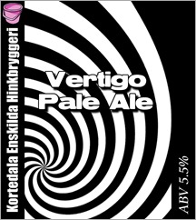 026-Vertigo-Pale-Ale-small