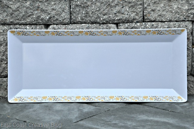 serving tray 2