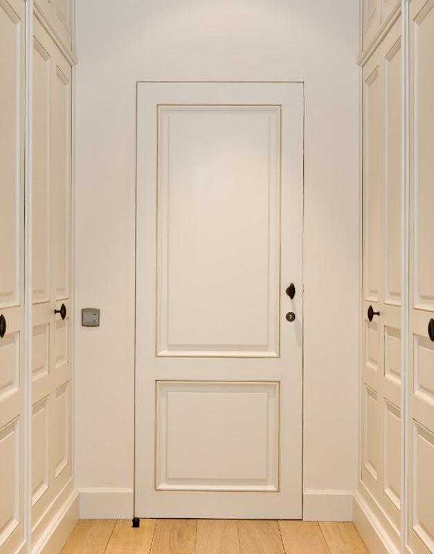 Lefèvre Interiors 17