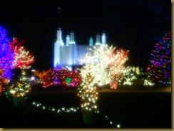 2011-12-19 17.29.38