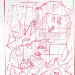 PAG043 MODELO 8 DISFRAZ DE ARLEQUIN NIÑO.jpg