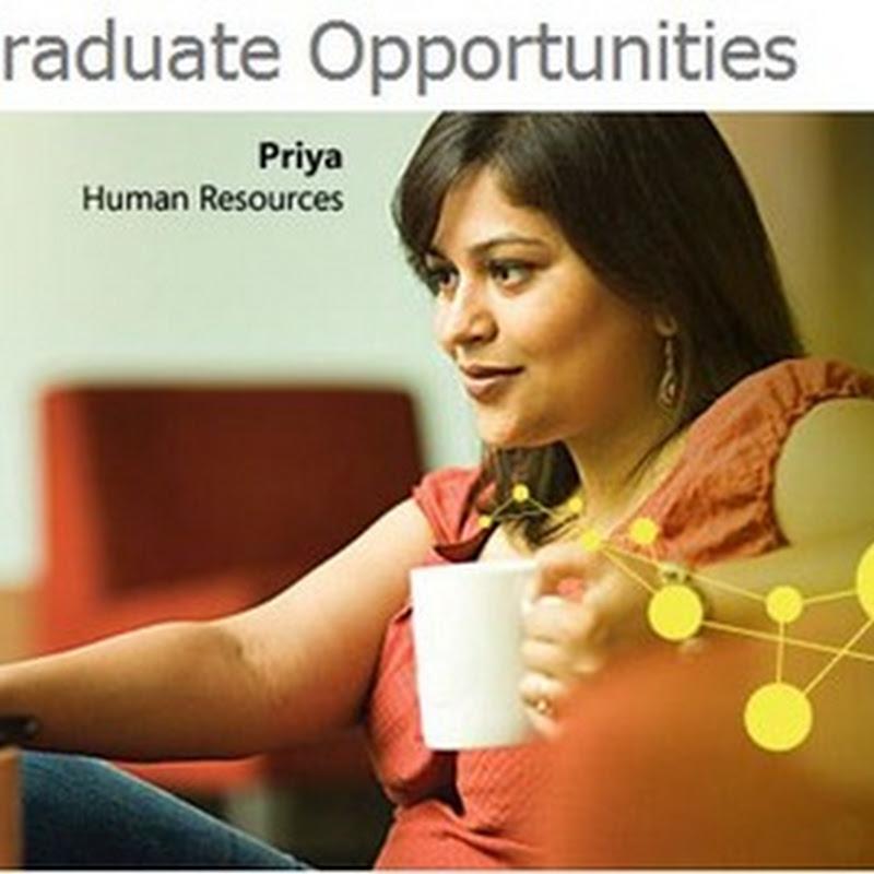 Peluang Magang di Microsoft untuk Mahasiswa