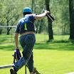2012-05-05 okrsek holasovice 126.jpg