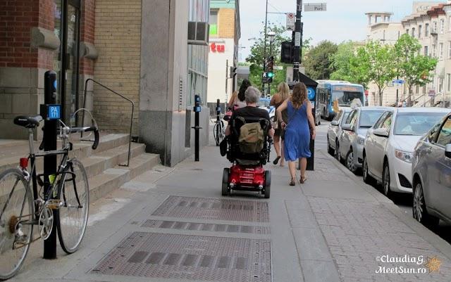 Montreal-iunie-04.jpg