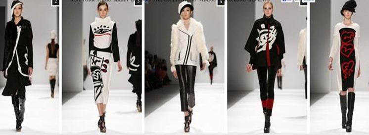 model_fashionweek1