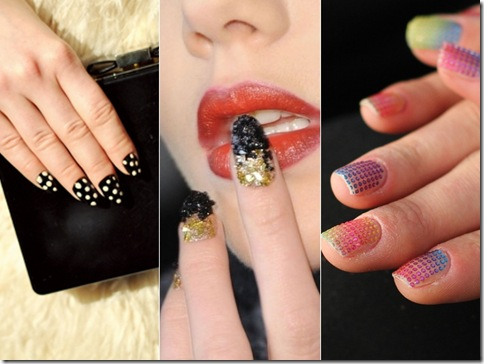 fall-2012-nail-color-trends-statement-nails