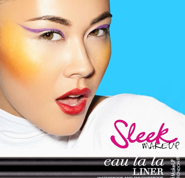 01-sleek-eau-la-la-pencil-all-shades-colour-swatches