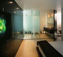 Habitaciones-casa-de-lujo-diseño-chalet-de-lujo