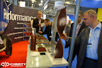 Выставка JEC Composites Show 2014 Paris | фото №11