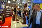 Выставка JEC Composites Show 2014 Paris   фото №11