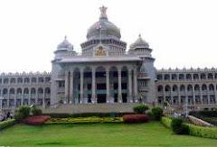 Bangalore Assembly.jpg
