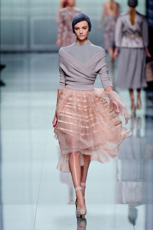 christian-dior-autumn-fall-winter-2012-pfw53
