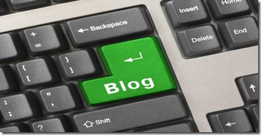 blog-blogging-key