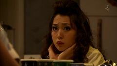 [Sora~D Fansubs] Ryuusei no Kizuna 02.avi_000791791
