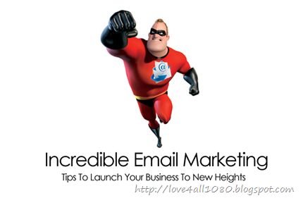 Incredible-Email-Marketing-love4all1080